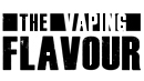 THE VAPING FLAVOURS
