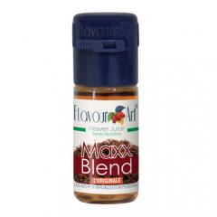 Maxx Blend[18 mg/ml]