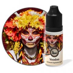 Voodoo[6 mg/ml]