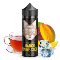 Mango Maine Coon