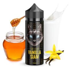 Vanilla Siam