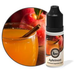 Apfelesaft[6 mg/ml]