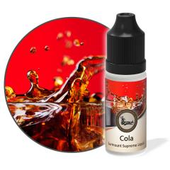 Cola[6 mg/ml]