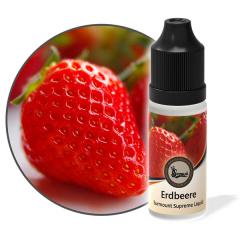 Erdbeere[nikotinfrei]