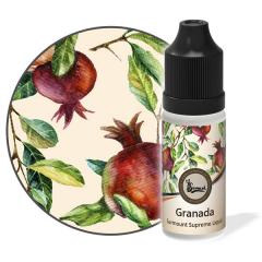 Granada[6 mg/ml]