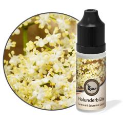 Holunder[6 mg/ml]