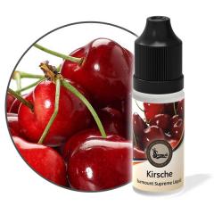 Kirsche[6 mg/ml]