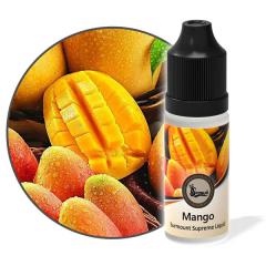 Mango[3 mg/ml]