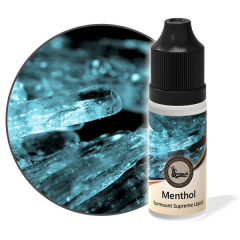 Menthol[3 mg/ml]