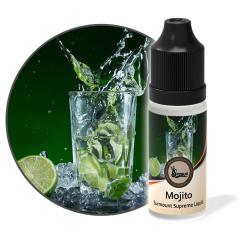 Mojito[6 mg/ml]