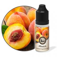 Pfirsich[6 mg/ml]