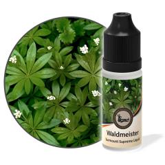 Waldmeister[3 mg/ml]