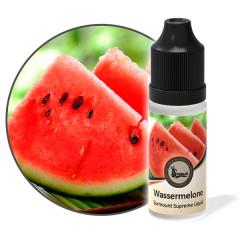 Wassermelone[3 mg/ml]