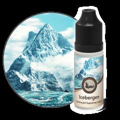 Icebergen[3 mg/ml]