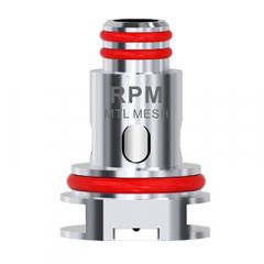 RPM Mesh MTL Coil[0,3 Ohm]