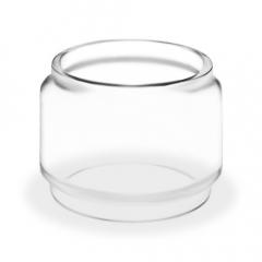 Uwell Crown 5 Ersatzglas 5,0 ml