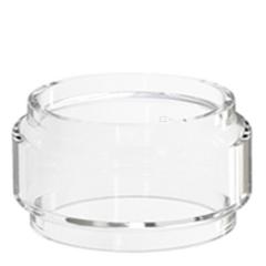 Nunchaku 2 Bubble Ersatzglas 5,0 ml