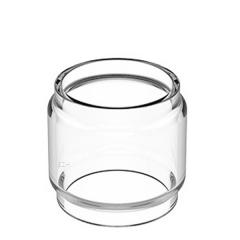 Uwell Valyrian 2 Ersatzglas 6,0 ml