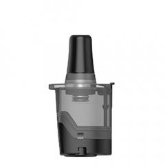 Cosmo G1 Ersatztank / Pod[3 ml]